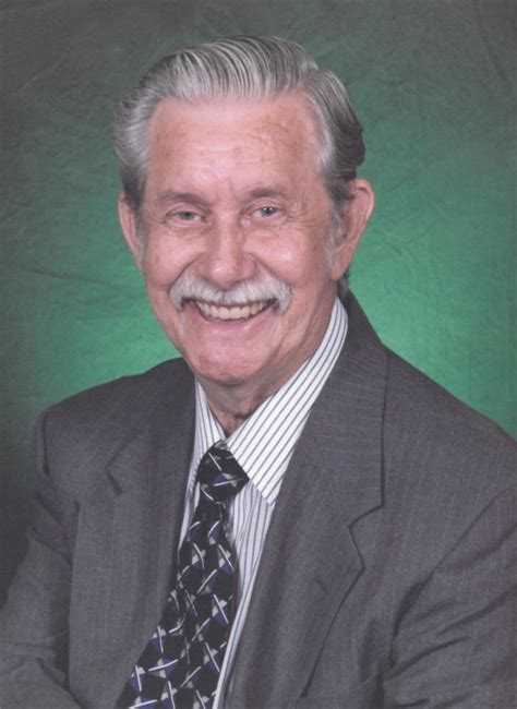 Freeman Funeral Home by Obituary For Robert Eugene Dingess Services Freeman