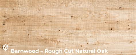 barnwood veneers find your barnwood veneers here pvh 3d fin 233 r a s