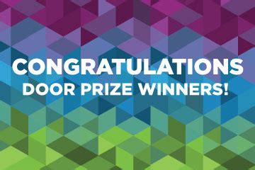 Popgadget Prize Contest Updates by Congrats Door Prize Cinners Small Business Bc