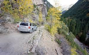 Home Adventures Colorado Special Destinations Crystal Mill Road