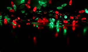 red and green christmas lights myideasbedroom com