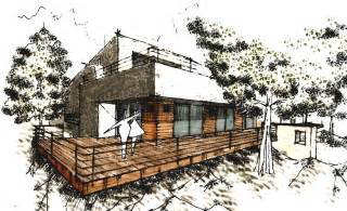 house sketch draw architecture houses sketch with android homelk com