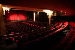 Cinemas In Network Cinemas Network Europa Cinemas