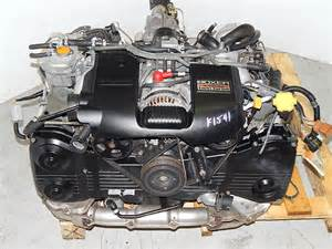 Used Car Engines For Sale In Usa Subaru Other Subaru Engines Jdm Engines J Spec Auto Sports