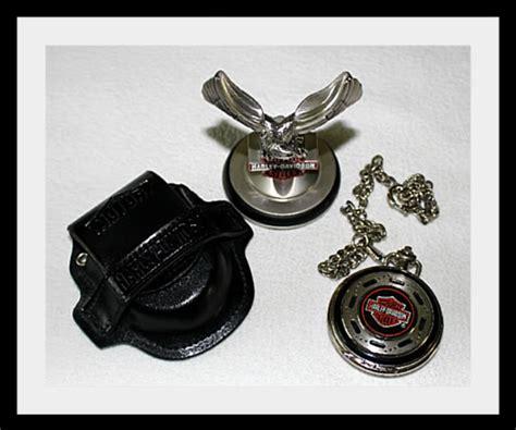Harley Davidson Pocket Watches by Harley Davidson Motorcycle Harley Davidson Pocket
