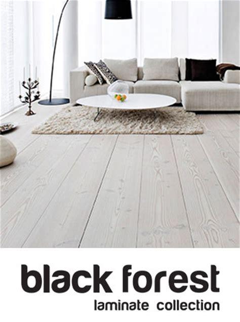 laminate flooring prices johannesburg the expert