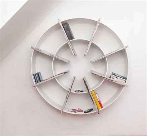 minimalist bookcases bookcase
