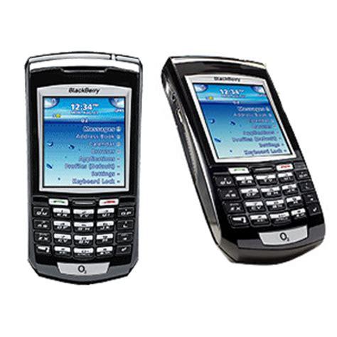 reset blackberry new owner 7100 blackberry manual full version free software