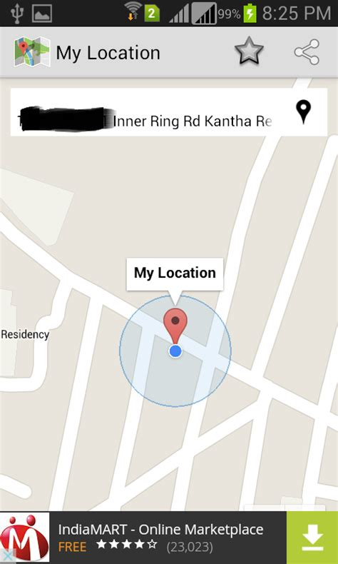 my location android find my location android apps on play