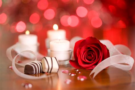 valentines day ideas for 25 versatile valentines day ideas for s day