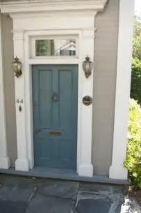 exterior door colors teal front doors front door freak
