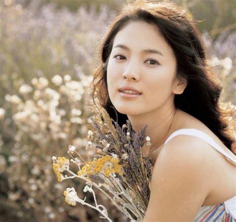 film korea paling hot 2016 10 artis korea tercantik terseksi paling hot di tahun 2018