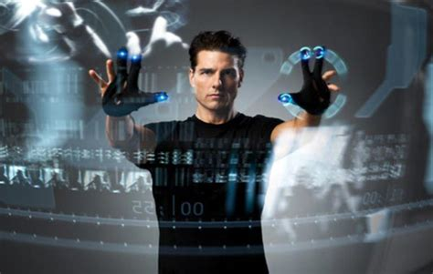 Film Tom Cruise Science Fiction | tom cruise signs on for another sci fi movie our name is