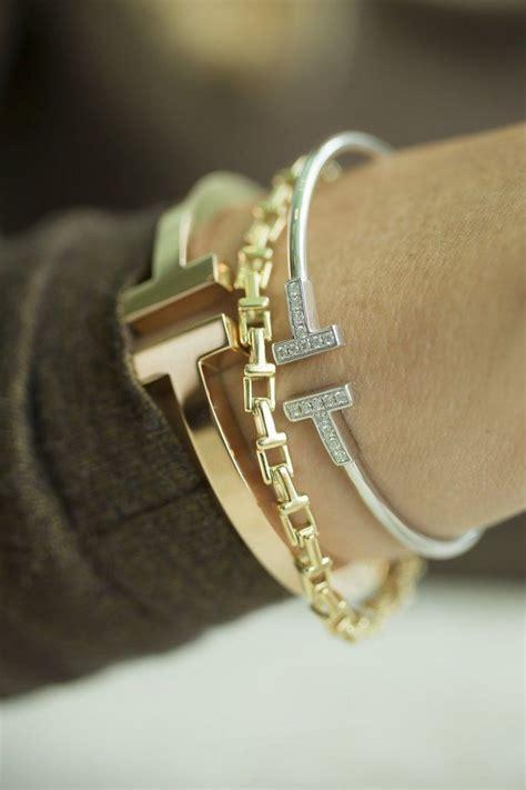reproduction tiffany l tiffany atlas bracelet replica best bracelets