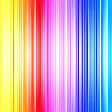 colorful wallpaper ipad 35 colorful ipad backgrounds