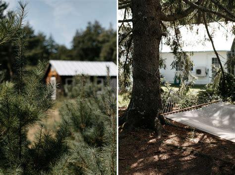 floating farmhouse floating farmhouse intimate wedding jean laurent gaudy