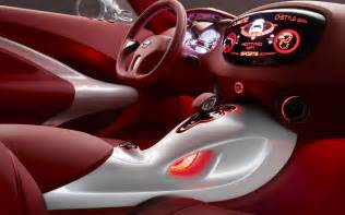 car interior design ideas 4 car interior design