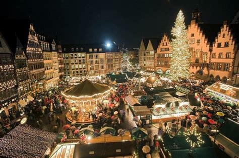images of christmas markets in germany 20 best christmas markets in germany travel events