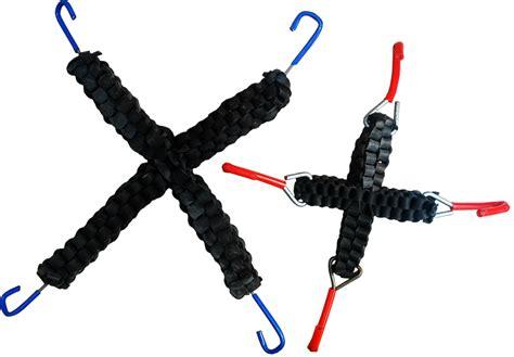 cadenas para nieve de caucho prominer l 237 deres en seguridad y equipamiento para la miner 237 a