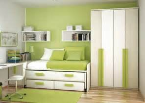 cute bedroom ideas for small rooms 10 cute small room arrangements for teens