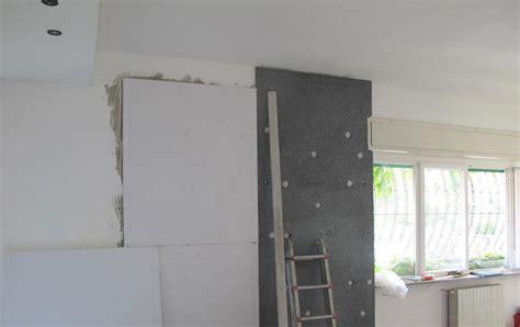 isolamento muro interno isolamento interno pareti sala costruzioni s r l