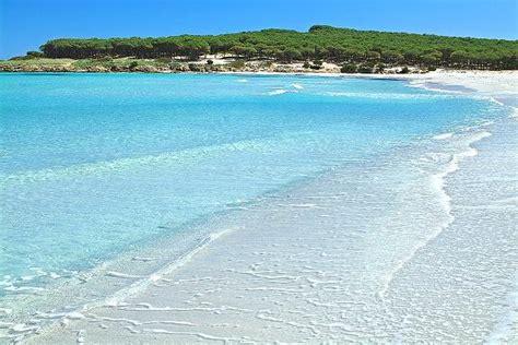 vacanze mare puglia vacanze puglia vacanze mare puglia