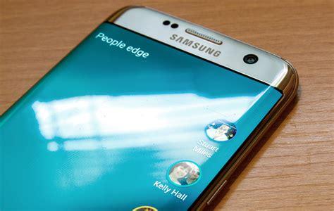 Hp Samsung S8 Terbaru samsung galaxy s8 akan dirilis april 2018 2017