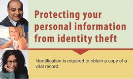 Missouri Vital Records Certificate Vital Records Health Senior Services