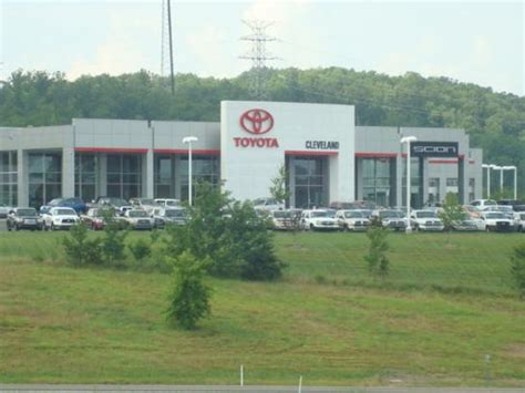 kia dealerships in cleveland ohio toyota in cleveland car dealerships in cleveland oh