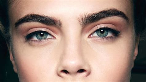tattoo eyebrows augusta ga eyebrows 101 everything you need to know about your brows