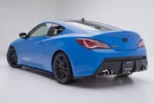 2014 hyundai genesis coupe 3 8 ultimate automatic top