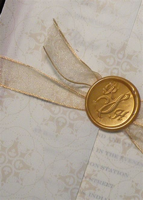For You Sealing St Wax Special Invitation Souvenir 127 best letter seals images on sealing wax packaging ideas and wax st