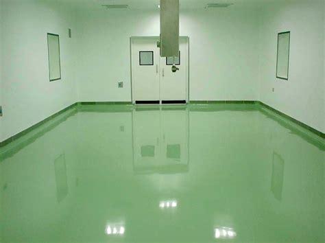 Malaysia Epoxy Flooring Paint   Epoxy Floor Coatings in