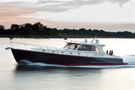 hinckley boats for sale boats - Hinckley Boats For Sale