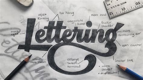 tips meningkatkan kualitas tulisan tangan  belajar