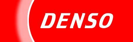 denso logo | denso logo med file | by: darcom1 | flickr
