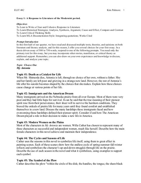 obama thesis paper essay about barack obama pv plus