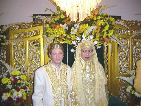 marriage  ethnicity islamicanswerscom islamic advice