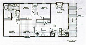 Home Design Layout i have never pinned a floor plan before but this one is my dream home Galerry Home Design Layout