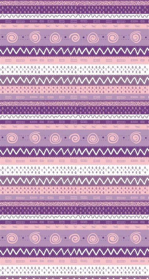 aztec pattern we heart it best 25 aztec pattern wallpaper ideas on pinterest