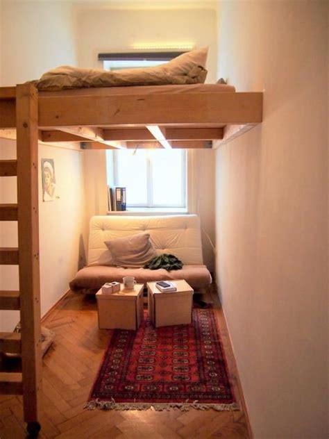 10 m2 schlafzimmer schlafzimmer gestalten kleiner raum