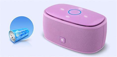 Speaker Bluetooth Paling Murah speaker bluetooth paling murah berkualitas bagus dan