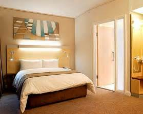 cheap hotels in south world top hotels easy cheap hotels