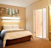 Image result for Cheap Hotels