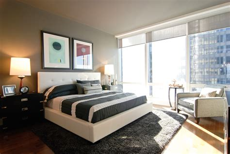1 bedroom condo for sale chicago condos in chicago one bedroom residential condos