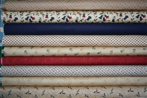 Patchwork Fabric Ireland - patchwork fabric ireland 28 images patchwork fabric