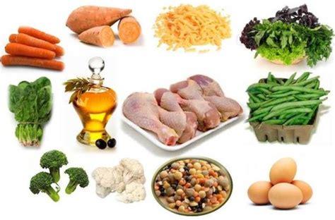 la dieta sin gluten  salvavidas  muchas personas