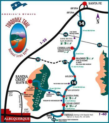 apache trail map white knuckles on the apache trail scenic drive