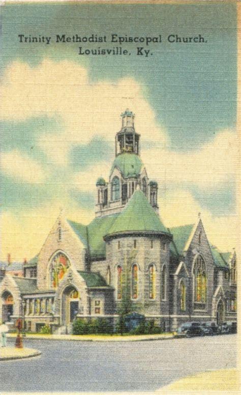 Nice Episcopal Church Louisville Ky #2: 4Churches-Trinity.jpg