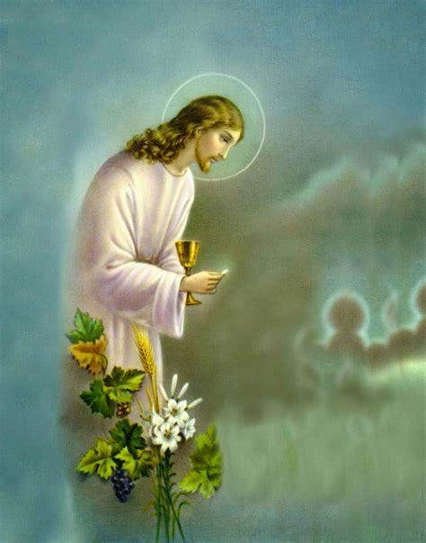 imagenes hd jesucristo imagenes zt descarga fondos hd fondo de pantalla semana
